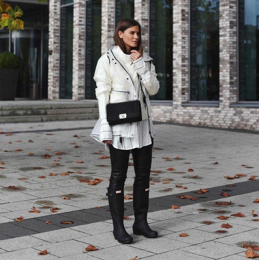 nina-schwichtenberg-top-10-fashionblogs-deutschland-muenchen-fashiioncarpet