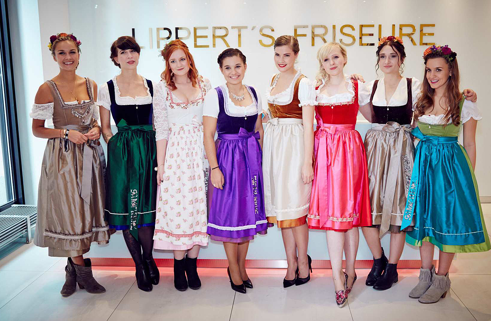 Fashionbloggermünchen-fashionblogger-blogger-fashionblog-münchen-munich-fashion-outfit-mode-style-streetstyle-bloggerstreetstyle-fashiioncarpet-fashiioncarpet-look-ootd-fashionblogdeutschland-deutscherfashionblogger-fashionbloggergermany-germanblogger-shoppingqueen-shoppingqueenblogger-shoppingqueenfashionblogger-shoppingqueenfashionbloggermünchen-mybestbrands-retoxndetox-mybestbrands