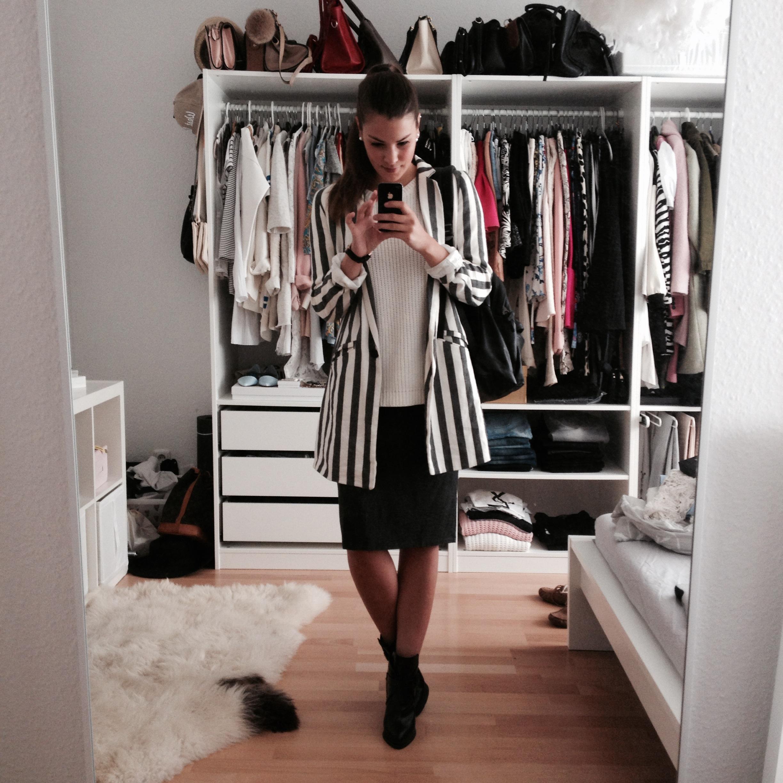 Fashionbloggermünchen-fashionblogger-blogger-fashionblog-münchen-munich-fashion-outfit-mode-style-streetstyle-bloggerstreetstyle-fashiioncarpet-fashiioncarpet-look-ootd-fashionblogdeutschland-deutscherfashionblogger-fashionbloggergermany-germanblogger-fashionbloggershoppingqueen-shoppingqueenblogger-fashiioncarpetshoppingqueen-guidomariakretschmer