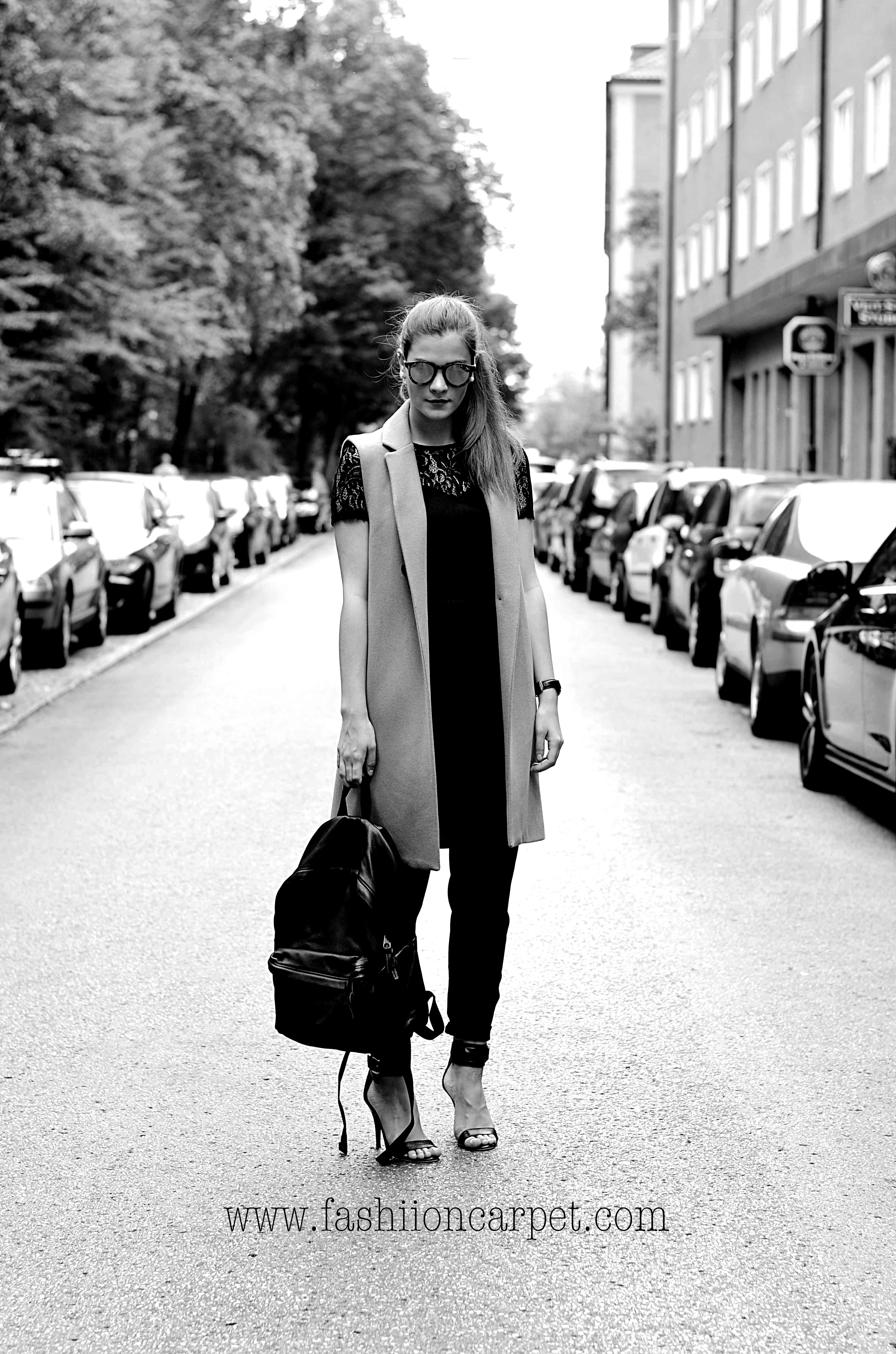 Mango-Lepecs-eastpak-zara-missguided-longweste-fashiioncarpet-outfit-mode-fashion-modeblogger-fashionblogger-fashionblog-münchen-blogger-blog-look-2