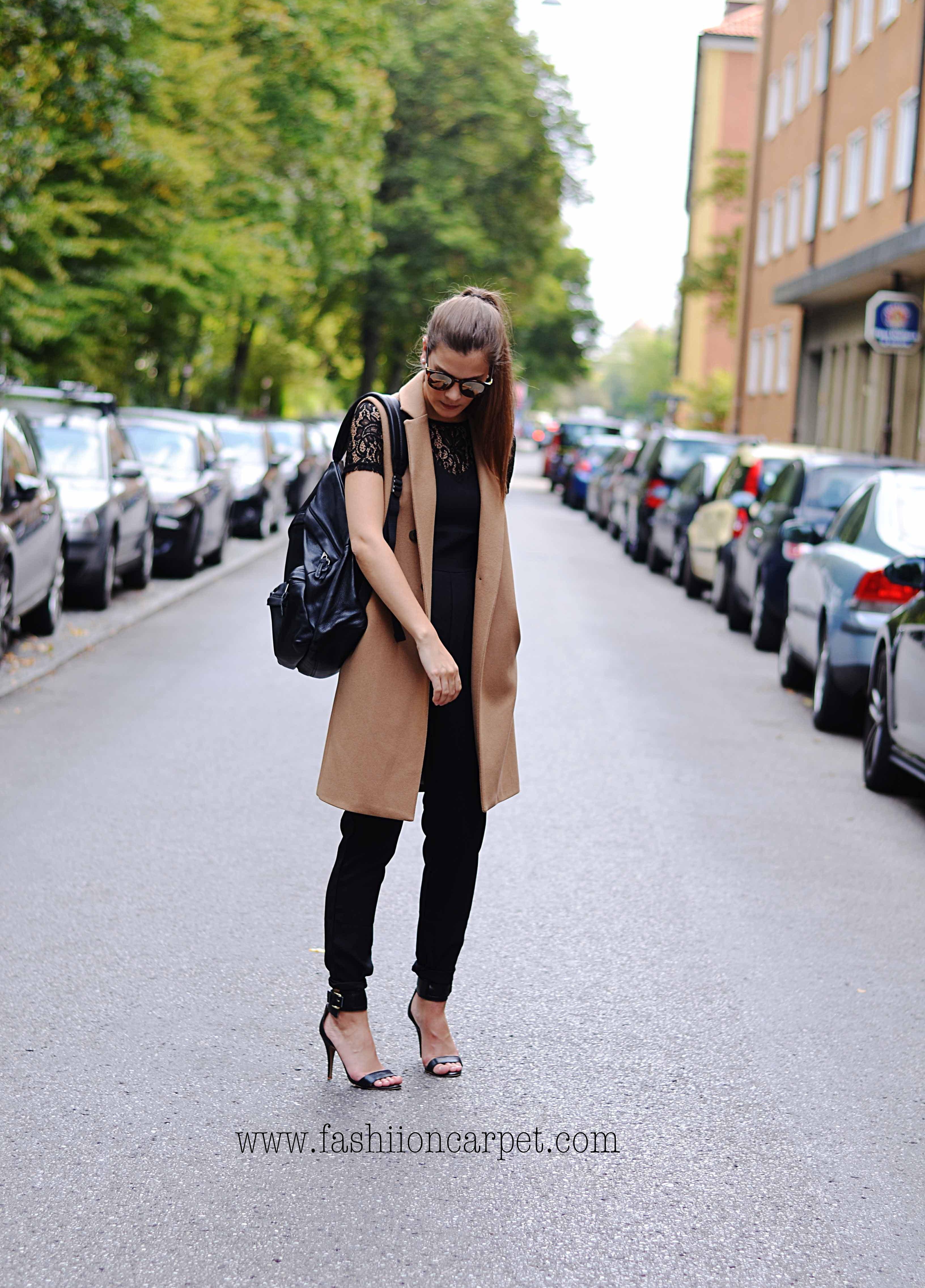 Mango-Lepecs-eastpak-zara-missguided-longweste-fashiioncarpet-outfit-mode-fashion-modeblogger-fashionblogger-fashionblog-münchen-blogger-blog-look10