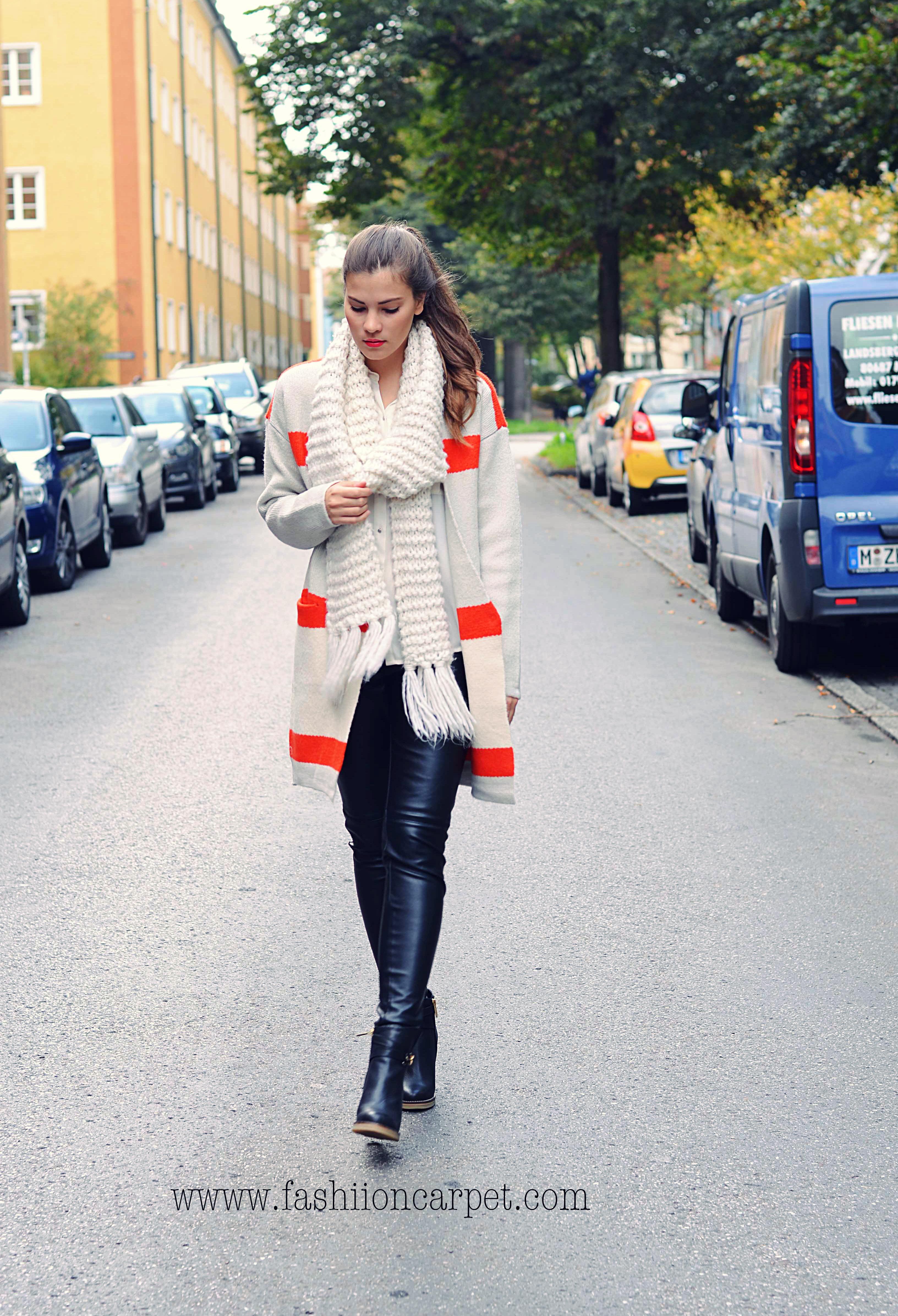 Fashionbloggermünchen-fashionblogger-blogger-fashionblog-münchen-munich-fashion-outfit-mode-style-streetstyle-bloggerstreetstyle-fashiioncarpet-fashiioncarpet-look-ootd-fashionblogdeutschland-deutscherfashionblogger-fashionbloggergermany-germanblogger-shoppingqueen-shoppingqueenblogger-shoppingqueenfashionblogger-shoppingqueenfashionbloggermünchen-vilacardigan-vilacardiganvipintaknit-vilacardiganvampor-cardigan-duoboots