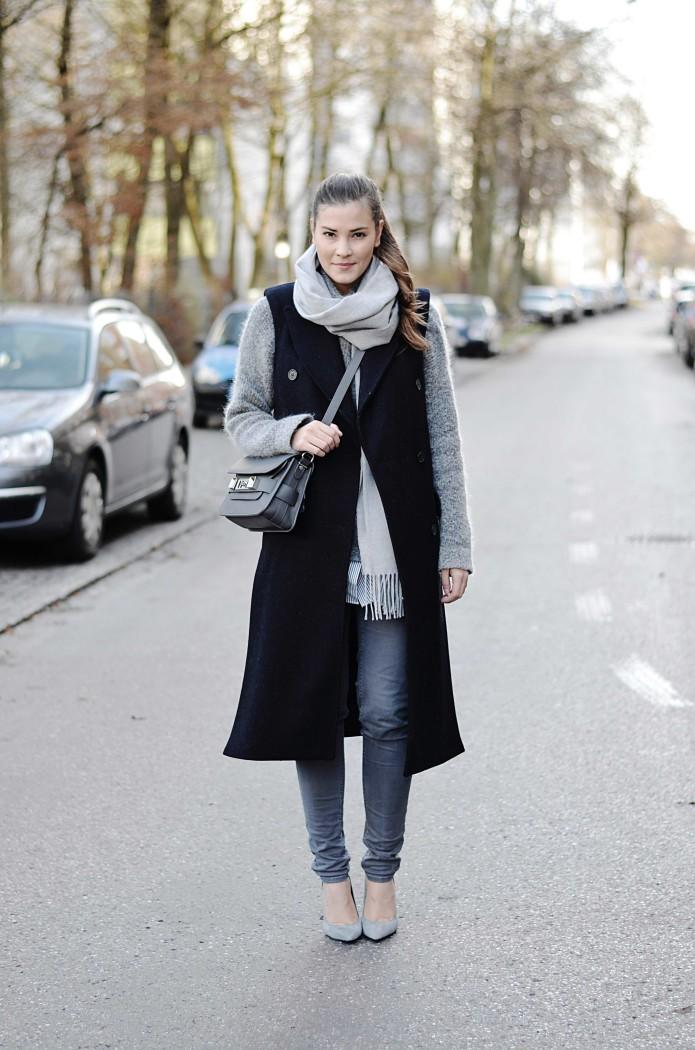 Fashionbloggermünchen-fashionblogger-blogger-fashionblog-münchen-munich-fashion-outfit-mode-style-streetstyle-bloggerstreetstyle-fashiioncarpet-fashiioncarpet-look-ootd-fashionblogdeutschland-deutscherfashionblogger-fashionbloggergermany-germanblogger-fashionbloggerdeutschland-deutschland-fashionblogger -proenzaschoueler-proenzaschoulerps11mini-proenzaschouler-proenzaschoulerps11-woolvest-woolgilet-wollweste-outfit