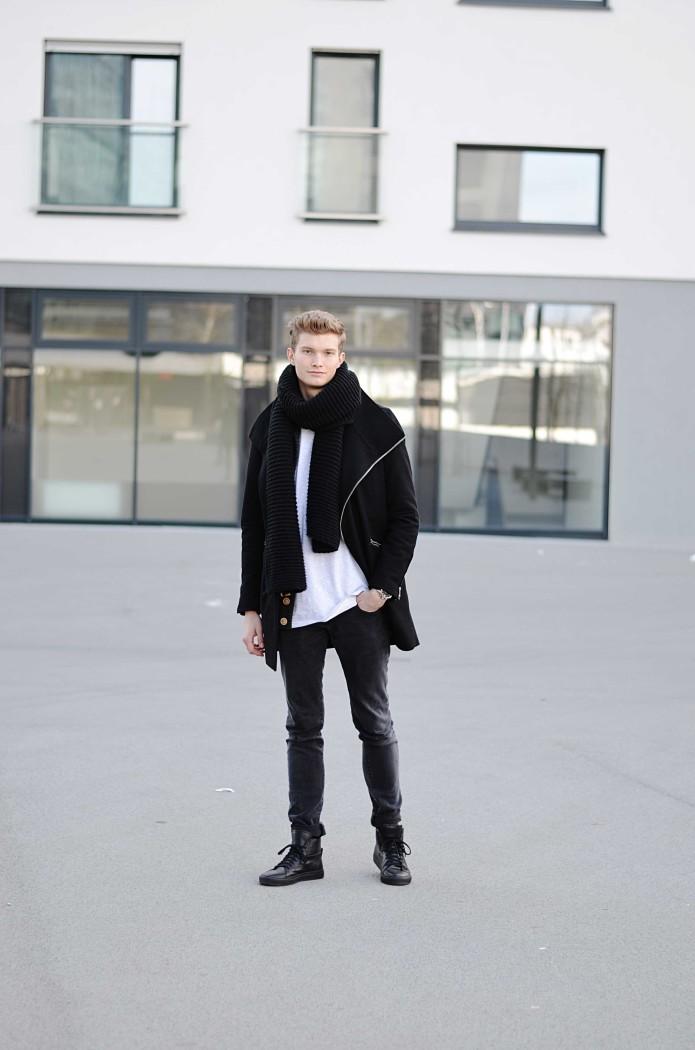 Fashionbloggermünchen-fashionblogger-blogger-fashionblog-münchen-munich-fashion-outfit-mode-style-streetstyle-bloggerstreetstyle-fashiioncarpet-fashiioncarpet-look-ootd-fashionblogdeutschland-deutscherfashionblogger-fashionbloggergermany-germanblogger-fashionbloggermen-männerfashionblogger-fashiioncarpetmenstyle-boyblogger-sandro-sandrosneaker-allsaints-allsaintsmantel-allsaintscoat-allblack-outfitblack-schwarzesmänneroutfit