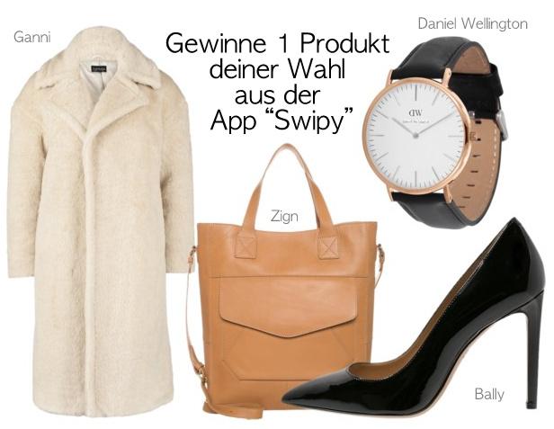 Fashionbloggermünchen-fashionblogger-blogger-fashionblog-münchen-munich-fashion-outfit-mode-style-streetstyle-bloggerstreetstyle-fashiioncarpet-fashiioncarpet-look-ootd-fashionblogdeutschland-deutscherfashionblogger-fashionbloggergermany-germanblogger-fashionbloggerdeutschland-deutschland-fashionblogger-swipy-appswipy-fashiontinder-tinderfürmode-fashionapp-shoppingapp-gewinnspiel-giveaway
