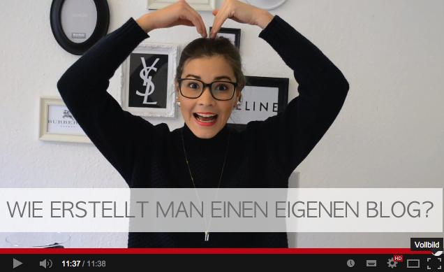 Fashionbloggermünchen-fashionblogger-blogger-fashionblog-münchen-munich-fashion-outfit-mode-style-streetstyle-bloggerstreetstyle-fashiioncarpet-fashiioncarpet-look-ootd-fashionblogdeutschland-deutscherfashionblogger-fashionbloggergermany-germanblogger-fashionbloggerdeutschland-deutschland-fashionblogger- doublepearlearrings-fashiioncarpetyoutube-youtube-wiestartetmaneinenblog-fashiioncarpet-howtorunafashionblog-fashionblogerstellen