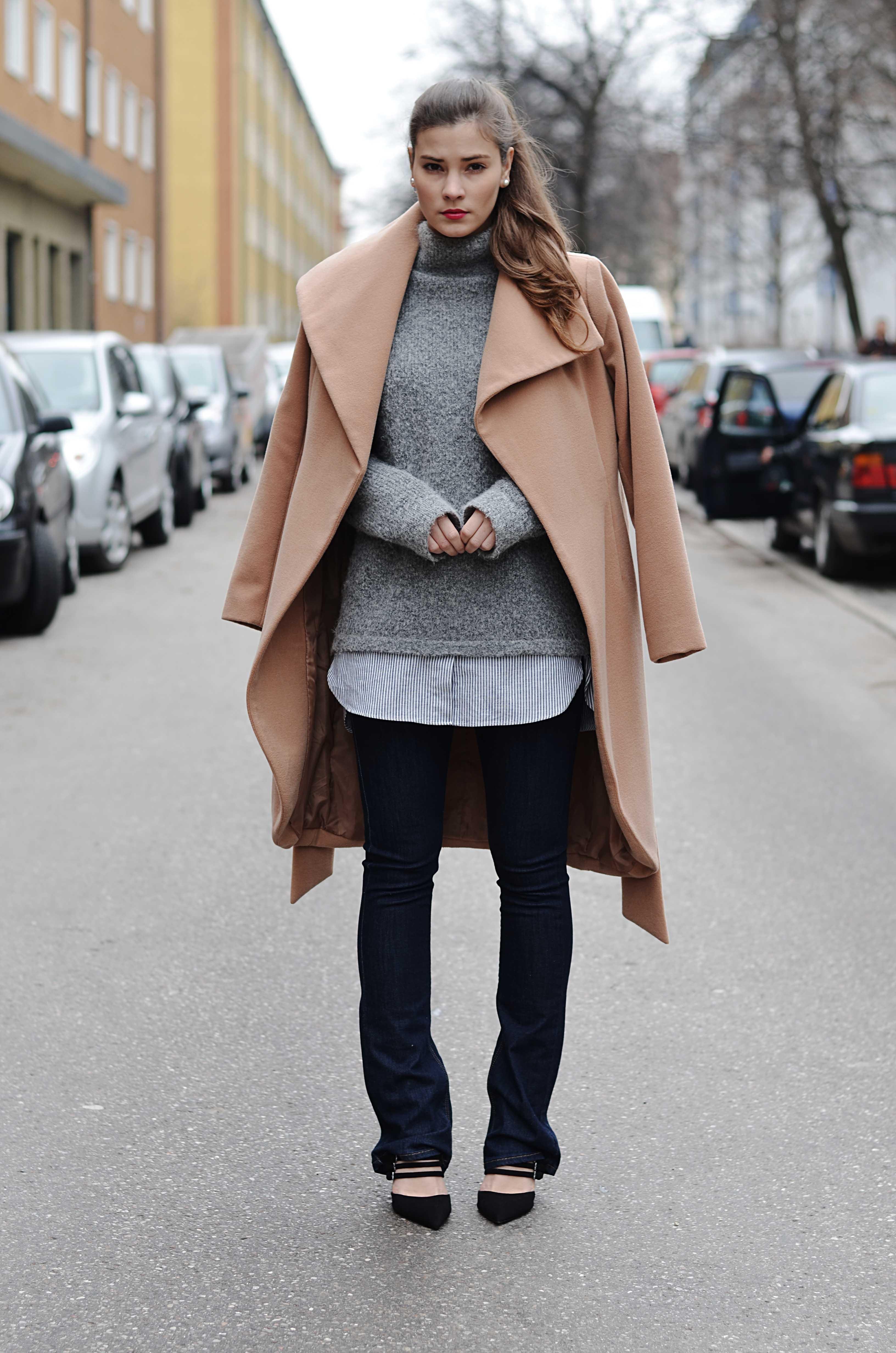 Fashionbloggermünchen-fashionblogger-blogger-fashionblog-münchen-munich-fashion-outfit-mode-style-streetstyle-bloggerstreetstyle-fashiioncarpet-fashiioncarpet-look-ootd-fashionblogdeutschland-deutscherfashionblogger-fashionbloggergermany-germanblogger-fashionbloggerdeutschland-deutschland-fashionblogger-camelcoat-otto-buffalomantel-buffalo-flaredpants-flared-schlaghose-streetstyleschlaghose-schlafghoseblogger-mantel-pumps-zarasale-sale-zara-deutschlandfashionblogger