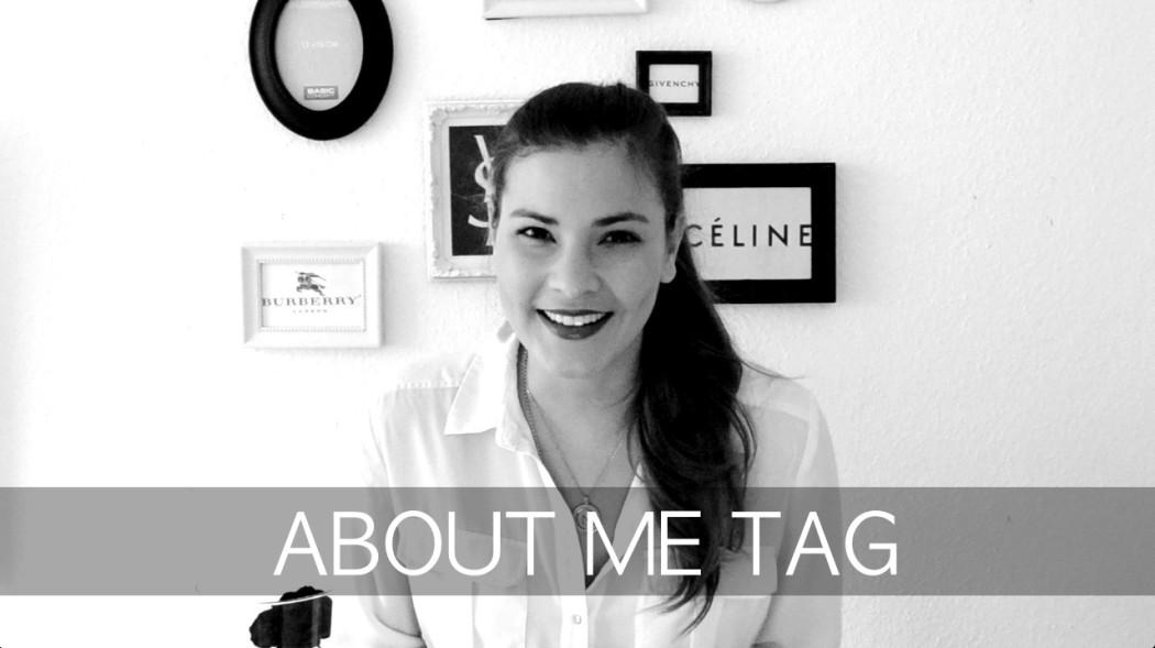 Fashionbloggermünchen-fashionblogger-blogger-fashionblog-münchen-munich-fashion-outfit-mode-style-streetstyle-bloggerstreetstyle-fashiioncarpet-fashiioncarpet-look-ootd-fashionblogdeutschland-deutscherfashionblogger-fashionbloggergermany-germanblogger-fashionbloggerdeutschland-deutschland-fashionblogger- doublepearlearrings-fashiioncarpetyoutube-youtube-wiestartetmaneinenblog-fashiioncarpet-howtorunafashionblog-fashionblogerstellen-aboutmetag-aboutme-fashiioncarpettv
