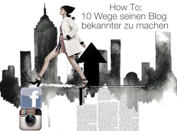 Fashionbloggermünchen-fashionblogger-blogger-fashionblog-münchen-munich-fashion-outfit-mode-style-streetstyle-bloggerstreetstyle-fashiioncarpet-fashiioncarpet-look-ootd-fashionblogdeutschland-deutscherfashionblogger-fashionbloggergermany-germanblogger-fashionbloggerdeutschland-deutschland-fashionblogger-layering- Deutschland-fashionbloggerdeutschland-Fashionbloggermünchen-fashionblogger-blogger-fashionblog-münchen-munich-fashion-outfit-mode-style-streetstyle-bloggerstreetstyle-fashiioncarpet-fashiioncarpet-look-ootd-fashionblogdeutschland-deutscherfashionblogger-fashionbloggergermany-germanblogger-howtogrowyourblog-bloggrwoing-wiemacheichmeinenblogerfolgreicher-wiebekommeichmehrleser-mehrleserbekommen-erfolgreichbloggen-bloggererfolg-wiemacheichdenblogbekannter-blogbekanntermachen-wegeseinenblogbekannterzumachen