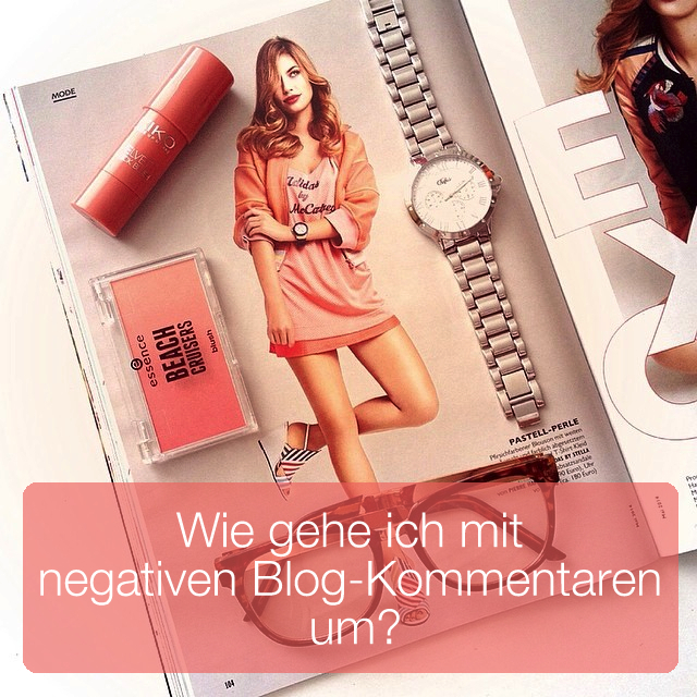 Fashionbloggermünchen-fashionblogger-blogger-fashionblog-münchen-munich-fashion-outfit-mode-style-streetstyle-bloggerstreetstyle-fashiioncarpet-fashiioncarpet-look-ootd-fashionblogdeutschland-deutscherfashionblogger-fashionbloggergermany-germanblogger-fashionbloggerdeutschland-deutschland-fashionblogger-layering- Deutschland-fashionbloggerdeutschland-Fashionbloggermünchen-fashionblogger-blogger-fashionblog-münchen-munich-fashion-outfit-mode-style-streetstyle-bloggerstreetstyle-fashiioncarpet-fashiioncarpet-look-ootd-fashionblogdeutschland-deutscherfashionblogger-fashionbloggergerny-howtodealwithnegativecomments-wiegeheichmitnegativenkommentarenum-negativekommentare-haterkommentare-hasskommentare-blogkommentare
