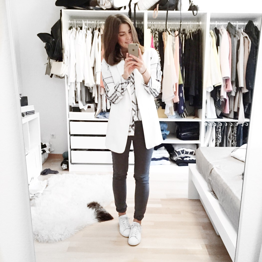 FASHIIONCARPET_INSTAGRAM_OUTFITS2