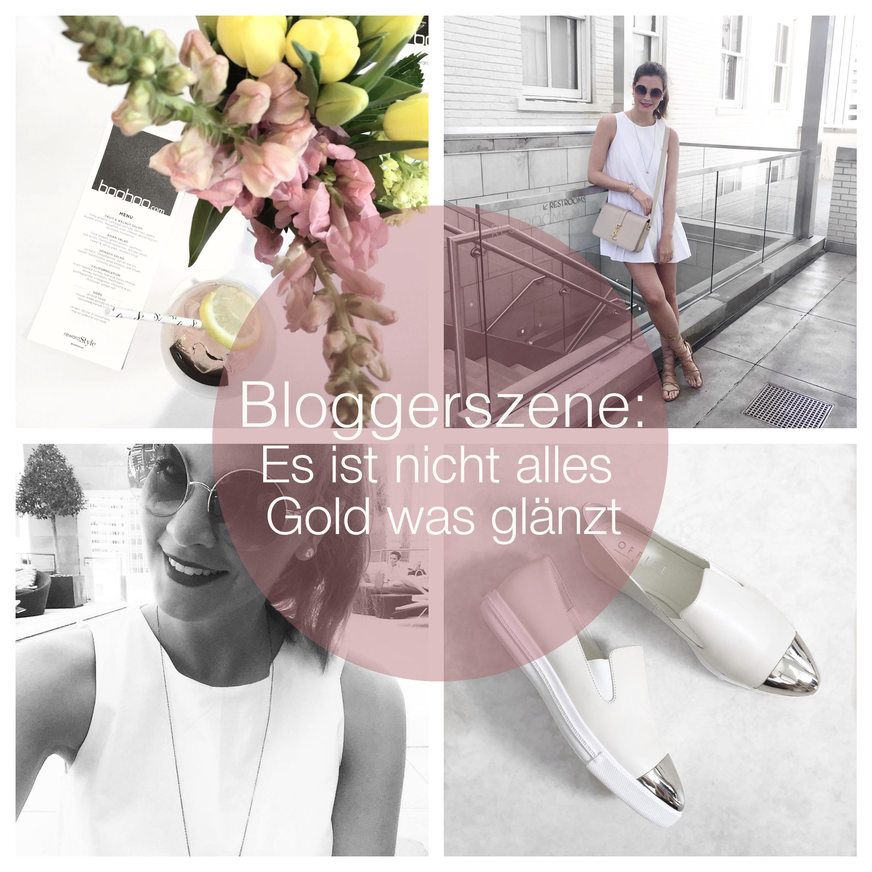 fashiioncarpet-fake-bloggerszene-es-ist-nicht-alles-gold-was-glänzt