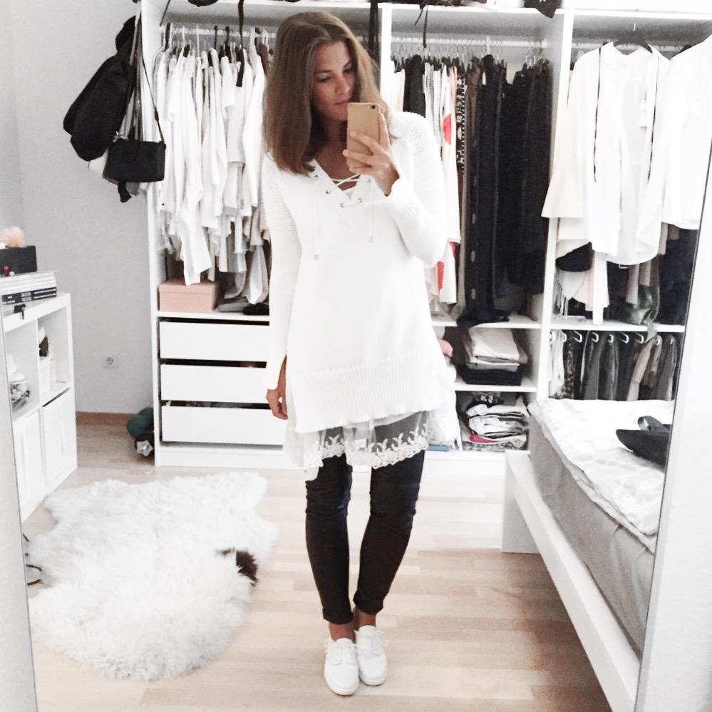 fashiioncarpet-selfie-layering