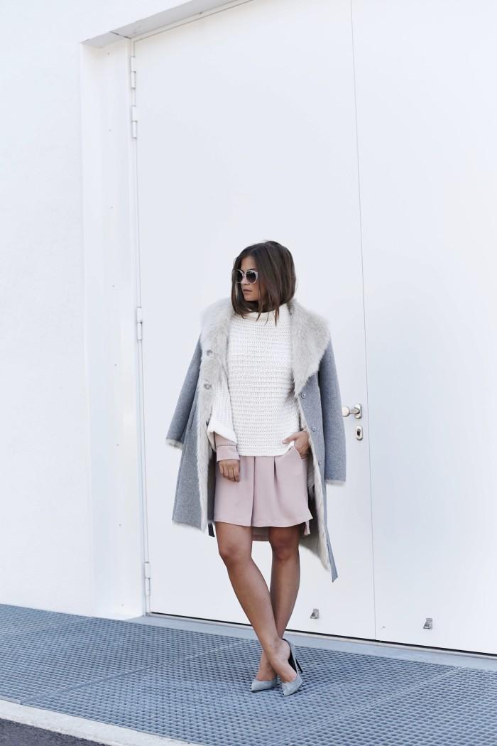 fashiioncarpet-soliver-blogger