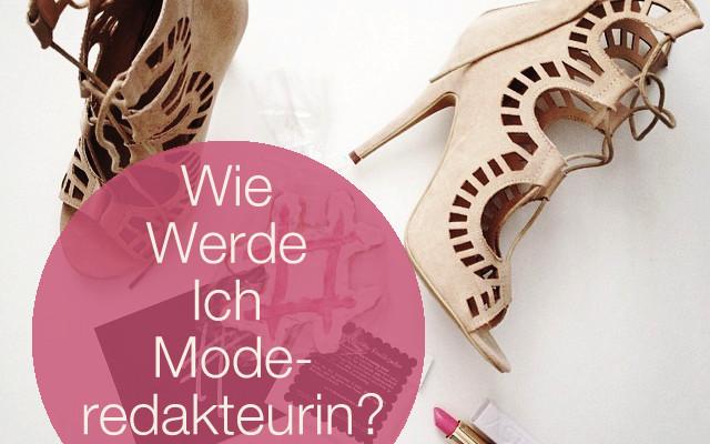 Fashionbloggermünchen-fashionblogger-blogger-fashionblog-münchen-munich-fashion-outfit-mode-style-streetstyle-bloggerstreetstyle-fashiioncarpet-fashiioncarpet-look-ootd-fashionblogdeutschland-deutscherfashionblogger-fashionbloggergermany-germanblogger-fashionbloggerdeutschland-deutschland-fashionblogger-layering- Deutschland-fashionbloggerdeutschland-Fashionbloggermünchen-fashionblogger-blogger-fashionblog-münchen-munich-fashion-outfit-mode-style-streetstyle-bloggerstreetstyle-fashiioncarpet-fashiioncarpet-look-ootd-fashionblogdeutschland-deutscherfashionblogger-fashionbloggergermany-germanblogger-fashionbloggermany-modeblogmünchen-modebloggermany-indermodebranchearbeiten-moderedakteurinwerden-wiewerdeichmoderedakteurin-praktikumindermodebranche-modepraktikum-einstiegindiemodebranche