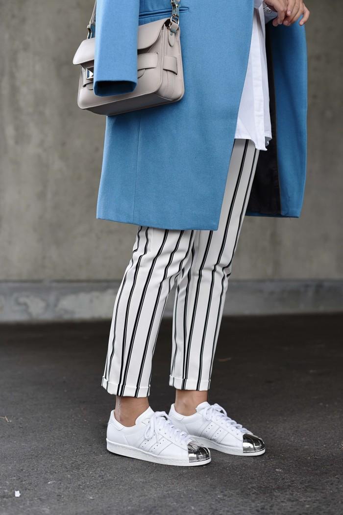 adidas superstar weiß otto