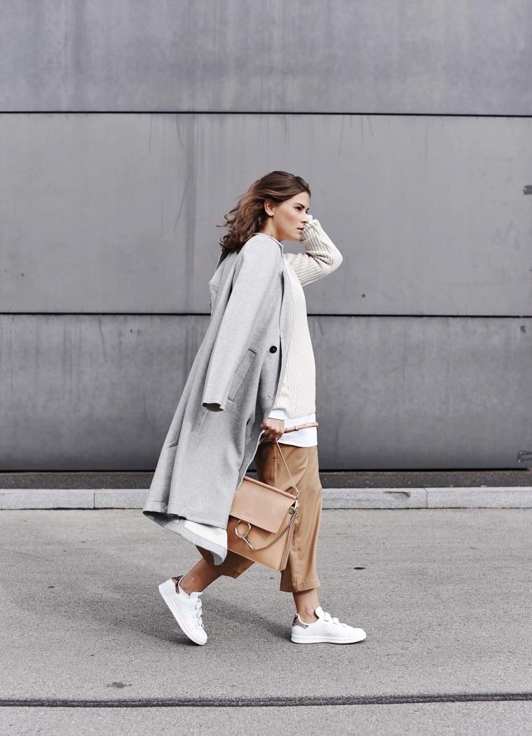 check out 9cd73 20877 Outfit: Zalando #ShareYourStyle Bloggerparade