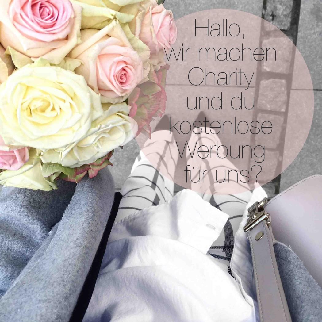 Fashionbloggermünchen-fashionblogger-blogger-fashionblog-münchen-munich-fashion-outfit-mode-style-streetstyle-bloggerstreetstyle-fashiioncarpet-fashiioncarpet-look-ootd-fashionblogdeutschland-deutscherfashionblogger-fashionbloggergermany-germanblogger-fashionbloggerdeutschland-deutschland-fashionblogger-layering- Deutschland-fashionbloggerdeutschland-Fashionbloggermünchen-fashionblogger-blogger-fashionblog-münchen-munich-fashion-outfit-mode-style-streetstyle-bloggerstreetstyle-fashiioncarpet-fashiioncarpet-look-ootd-fashionblogdeutschland-deutscherfashionblogger-fashionbloggergermany-germanblogger-fashionbloggermany-modeblogmünchen-modebloggermany-fashionbloggerdeutschland-fashionblogger-deutschland-charity-kostenlose-werbung-werbungdurchblogger-kostenlosebloggerwerbung-charityaktionen