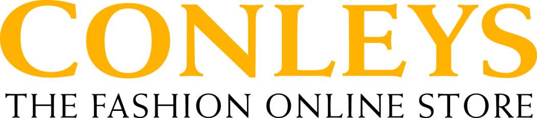 Conleys_Logo_mit