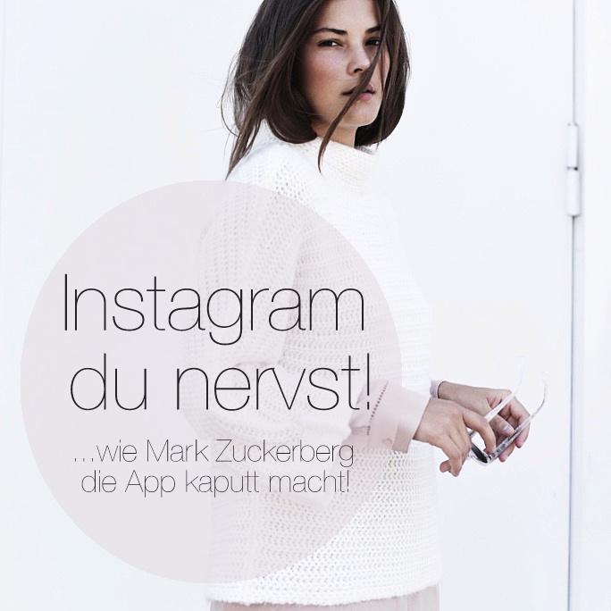 Fashionbloggermünchen-fashionblogger-blogger-fashionblog-münchen-munich-fashion-outfit-mode-style-streetstyle-bloggerstreetstyle-fashiioncarpet-fashiioncarpet-look-ootd-fashionblogdeutschland-deutscherfashionblogger-fashionbloggergermany-germanblogger-fashionbloggerdeutschland-deutschland-fashionblogger-layering- Deutschland-fashionbloggerdeutschland-Fashionbloggermünchen-fashionblogger-blogger-fashionblog-münchen-munich-fashion-outfit-mode-style-streetstyle-bloggerstreetstyle-fashiioncarpet-fashiioncarpet-look-ootd-fashionblogdeutschland-deutscherfashionblogger-fashionbloggergermany-germanblogger-fashionbloggermany-modeblogmünchen-modebloggermany-fashionbloggerdeutschland-fashionblogger-deutschland-instagram-algorithmus-social-media-entwicklung-marc-zuckerberg-instagram-algorithmus