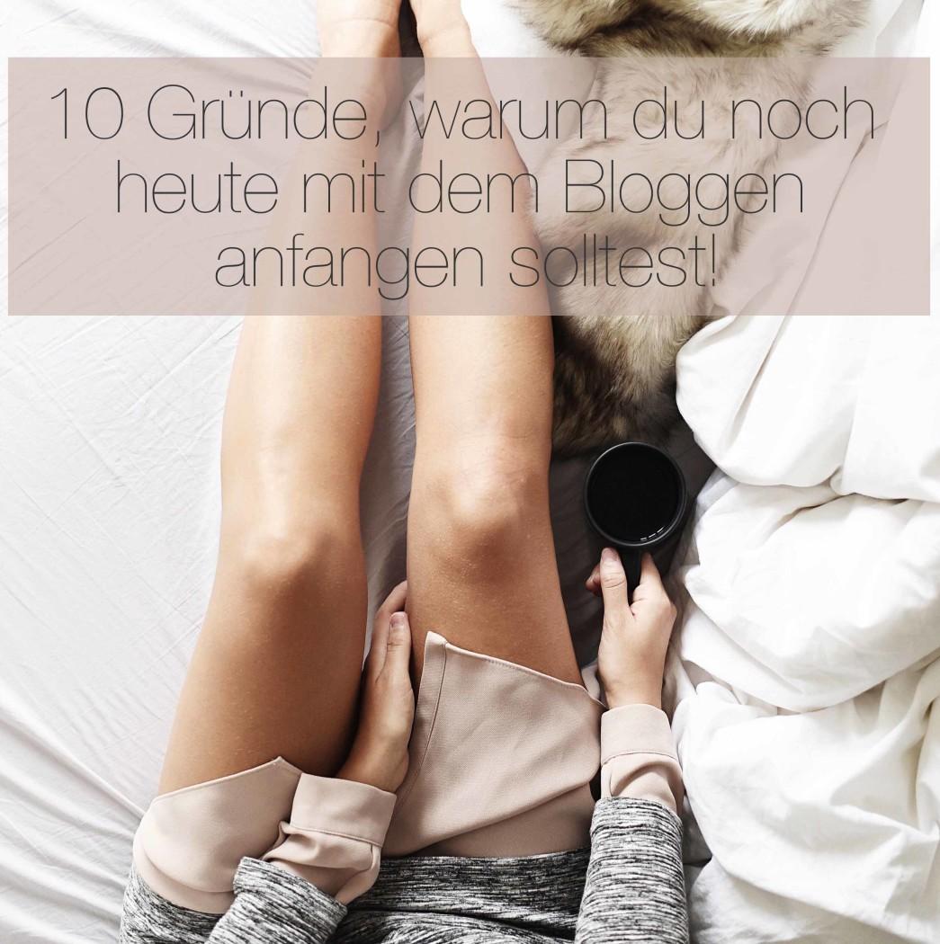 Fashionbloggermünchen-fashionblogger-blogger-fashionblog-münchen-munich-fashion-outfit-mode-style-streetstyle-bloggerstreetstyle-fashiioncarpet-fashiioncarpet-look-ootd-fashionblogdeutschland-deutscherfashionblogger-fashionbloggergermany-germanblogger-fashionbloggerdeutschland-deutschland-fashionblogger-layering- Deutschland-fashionbloggerdeutschland-Fashionbloggermünchen-fashionblogger-blogger-fashionblog-münchen-munich-fashion-outfit-mode-style-streetstyle-bloggerstreetstyle-fashiioncarpet-fashiioncarpet-look-ootd-fashionblogdeutschland-deutscherfashionblogger-fashionbloggergermany-germanblogger-fashionbloggermany-modeblogmünchen-modebloggermany-fashionbloggerdeutschland-fashionblogger-deutschland-fashionblog-deutschland-fashionblogdeutschland-blogger-tipps-anfangen-tipps-blog-anfangen