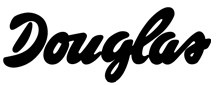 logo_douglas_header