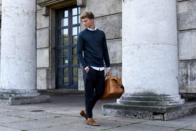 patkahlo-maennerblog-fashion-deutschland-muenchen-2