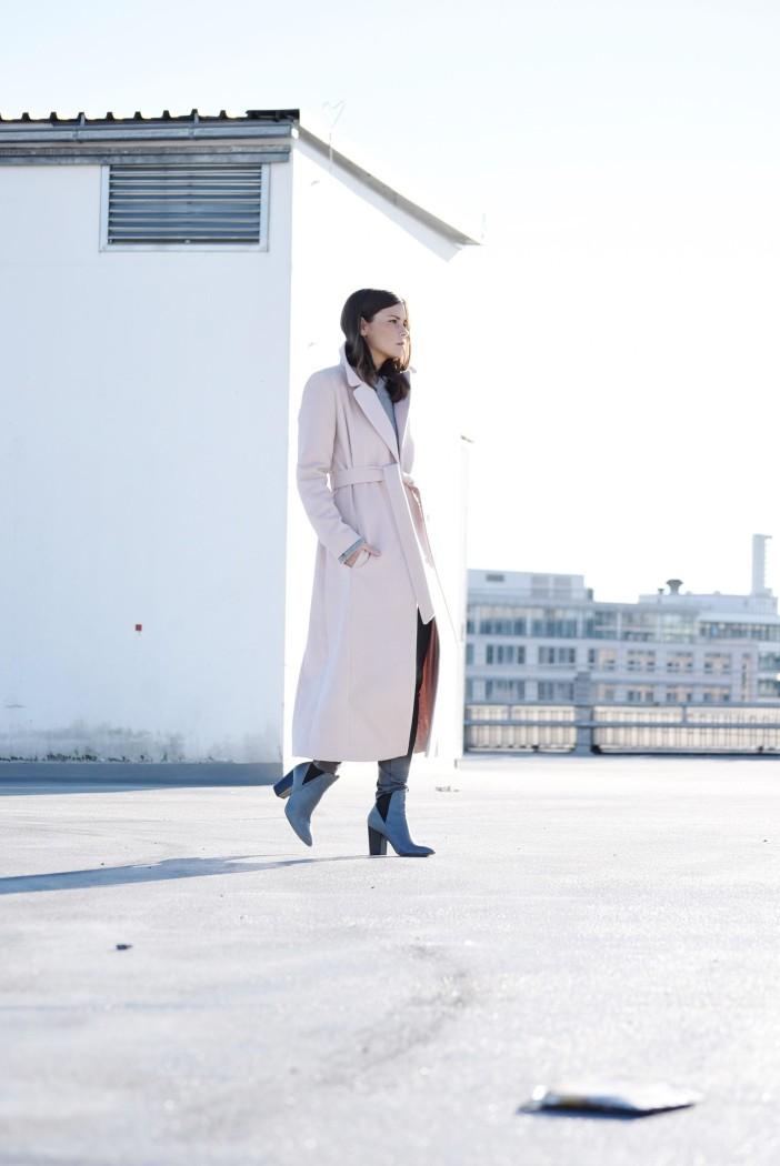 Fashionbloggermünchen-fashionblogger-blogger-fashionblog-münchen-munich-fashion-outfit-mode-style-streetstyle-bloggerstreetstyle-fashiioncarpet-fashiioncarpet-look-ootd-fashionblogdeutschland-deutscherfashionblogger-fashionbloggergermany-germanblogger-fashionbloggerdeutschland-deutschland-fashionblogger-layering- Deutschland-fashionbloggerdeutschland-Fashionbloggermünchen-fashionblogger-blogger-fashionblog-münchen-munich-fashion-outfit-mode-style-streetstyle-bloggerstreetstyle-fashiioncarpet-fashiioncarpet-look-ootd-fashionblogdeutschland-deutscherfashionblogger-fashionbloggergermany-germanblogger-fashionbloggermany-modeblogmünchen-modebloggermany-fashionbloggerdeutschland-fashionblogger-deutschland-fashionblog-deutschland-fashionblogdeutschland-zalon-by-zalando-erfahrung-online-modeberatung-nina-schwichtenberg-layering-rosa-wollmantel-asos-hm-layering