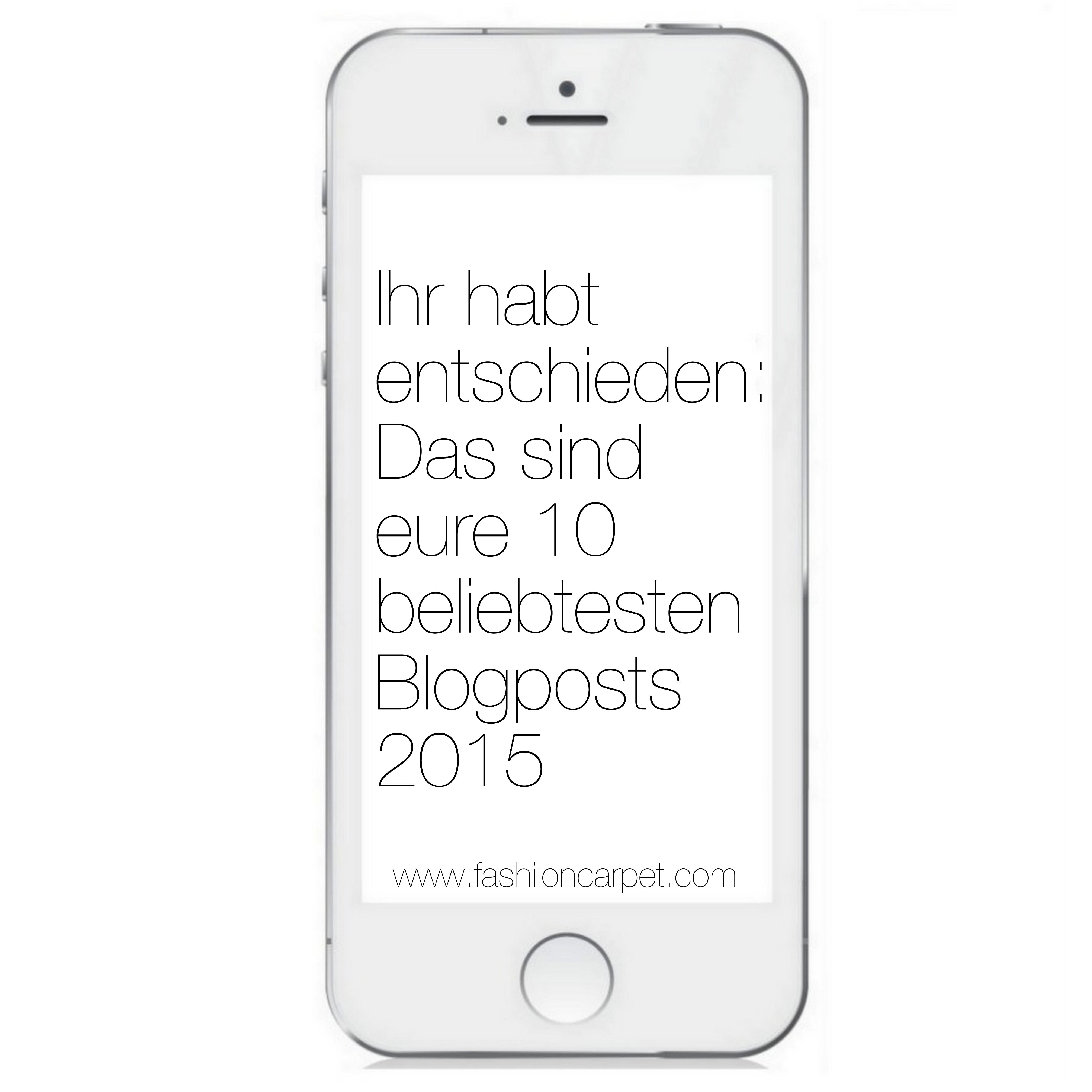 Fashionbloggermünchen-fashionblogger-blogger-fashionblog-münchen-munich-fashion-outfit-mode-style-streetstyle-bloggerstreetstyle-fashiioncarpet-fashiioncarpet-look-ootd-fashionblogdeutschland-deutscherfashionblogger-fashionbloggergermany-germanblogger-fashionbloggerdeutschland-deutschland-fashionblogger-layering- Deutschland-fashionbloggerdeutschland-Fashionbloggermünchen-fashionblogger-blogger-fashionblog-münchen-munich-fashion-outfit-mode-style-streetstyle-bloggerstreetstyle-fashiioncarpet-fashiioncarpet-look-ootd-fashionblogdeutschland-deutscherfashionblogger-fashionbloggergermany-germanblogger-fashionbloggermany-modeblogmünchen-modebloggermany-fashionbloggerdeutschland-fashionblogger-deutschland-fashionblog-deutschland-fashionblogdeutschland-jahresrückblick
