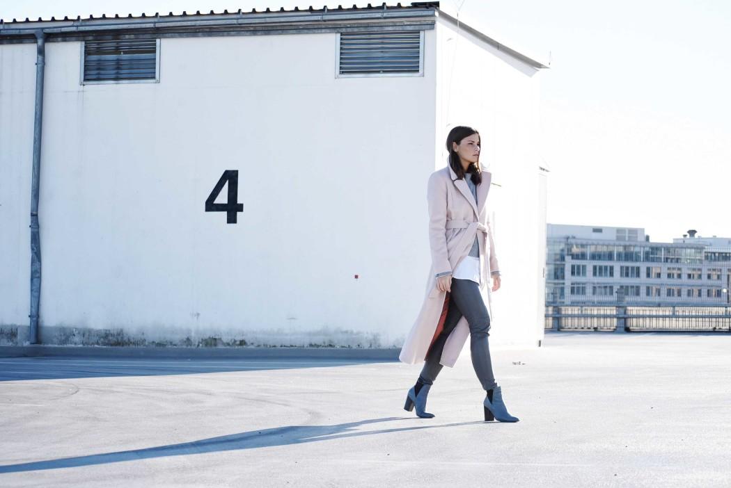 0addab841f96ee Meine Erfahrung mit Zalon, der Online Modeberatung