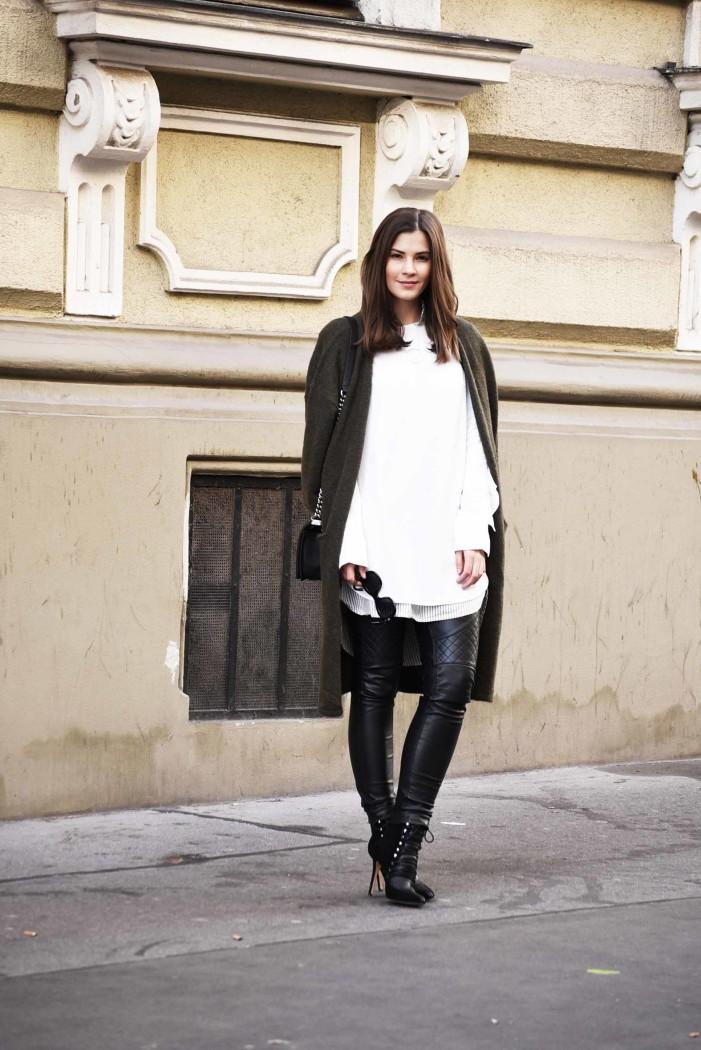 Fashionbloggermünchen-fashionblogger-blogger-fashionblog-münchen-munich-fashion-outfit-mode-style-streetstyle-bloggerstreetstyle-fashiioncarpet-fashiioncarpet-look-ootd-fashionblogdeutschland-deutscherfashionblogger-fashionbloggergermany-germanblogger-fashionbloggerdeutschland-deutschland-fashionblogger-layering- Deutschland-fashionbloggerdeutschland-Fashionbloggermünchen-fashionblogger-blogger-fashionblog-münchen-munich-fashion-outfit-mode-style-streetstyle-bloggerstreetstyle-fashiioncarpet-fashiioncarpet-look-ootd-fashionblogdeutschland-deutscherfashionblogger-fashionbloggergermany-germanblogger-fashionbloggermany-modeblogmünchen-modebloggermany-fashionbloggerdeutschland-fashionblogger-deutschland-fashionblog-deutschland-fashionblogdeutschland-chanel-boy-bag-kaviar-leder-iro-karda-boots-le-specs-runaways-sunnies-vienna-streetstyle-nina-schwichtenberg-layering