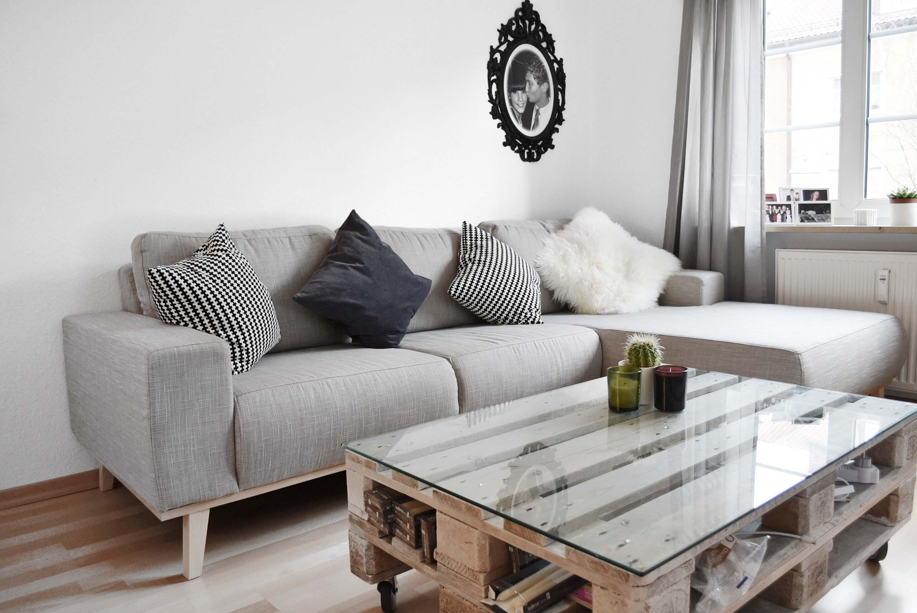 Affordable Gemtliches Sofa Wohnzimmer With Gemtliches Sofa Wohnzimmer