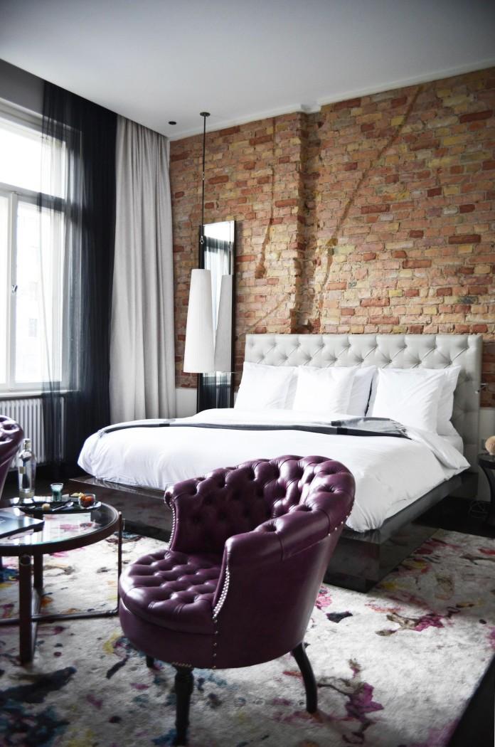 Fashionblogger-deutschland-münchen-munich-fashion-fashiioncarpet-german-blogger-nina-schwichtenberg-fashiioncarpet-berlin-fashio-week-hotel-zentrumsnah