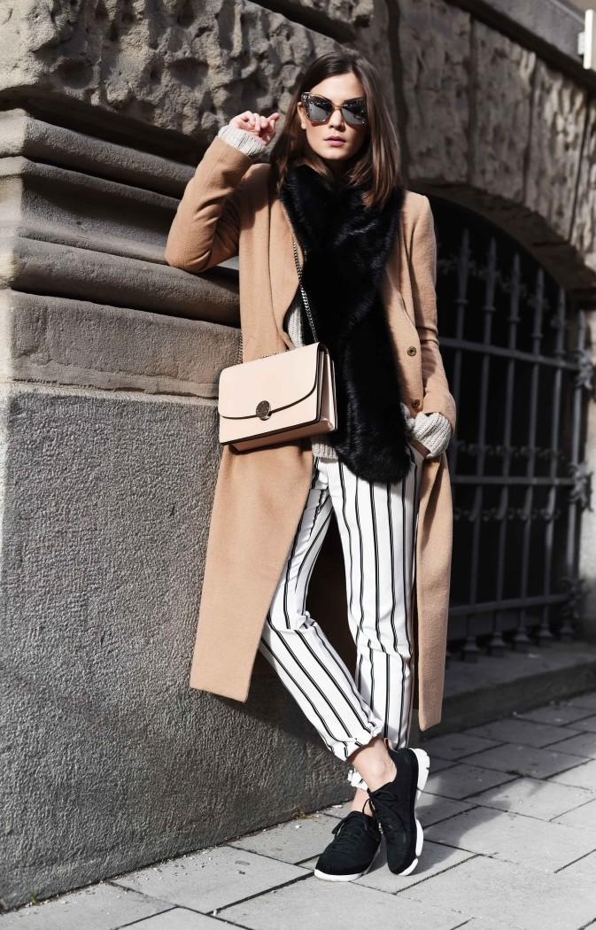 camel-coat-streetstyle-blogger-streetstyle-german-blogger-fashionblog-germany-deutschland-modeblog-münchen-modeblog-germany-nina-schwichtenberg-
