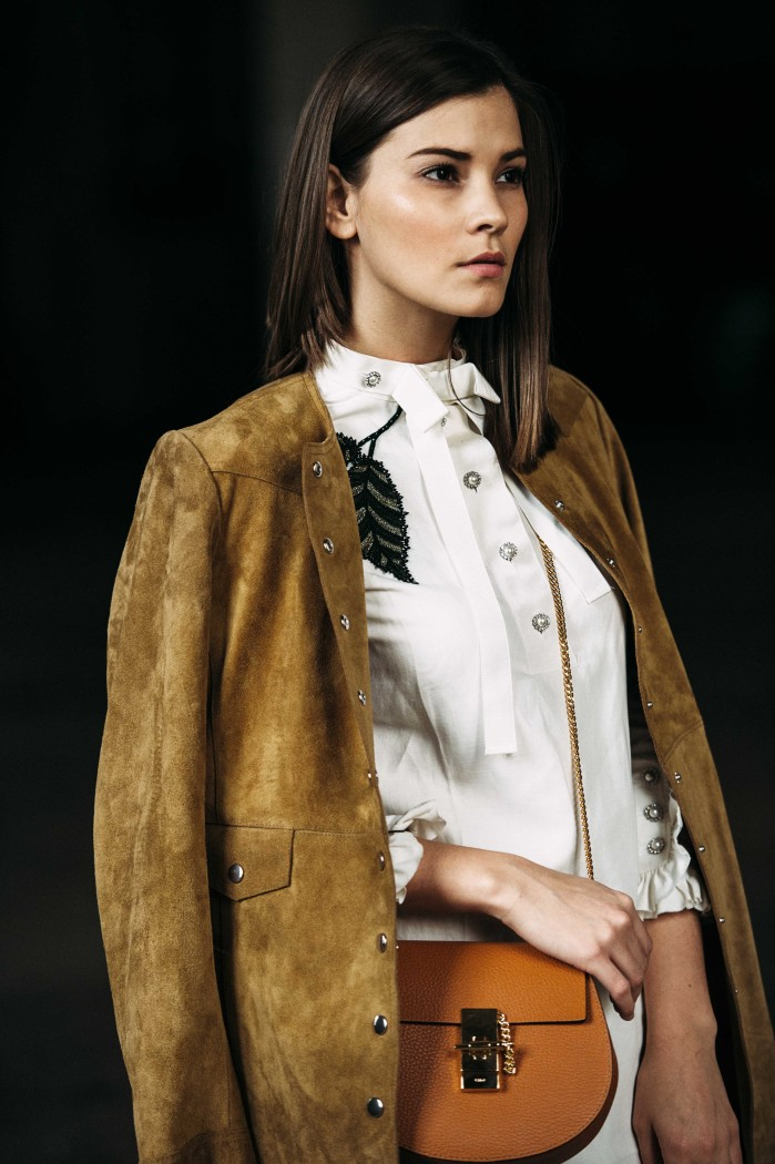 Fashionblogger-deutschland-münchen-munich-fashion-streetstyle-fashiioncarpet-fashionblogdeutschland-deutscher-fashionblogger-germanblogger-deutschland- fashionbloggerdeutschland-modeblog-munich-nina-schwichtenberg-fashiioncarpet-chloe-drew-bag-brown-mini