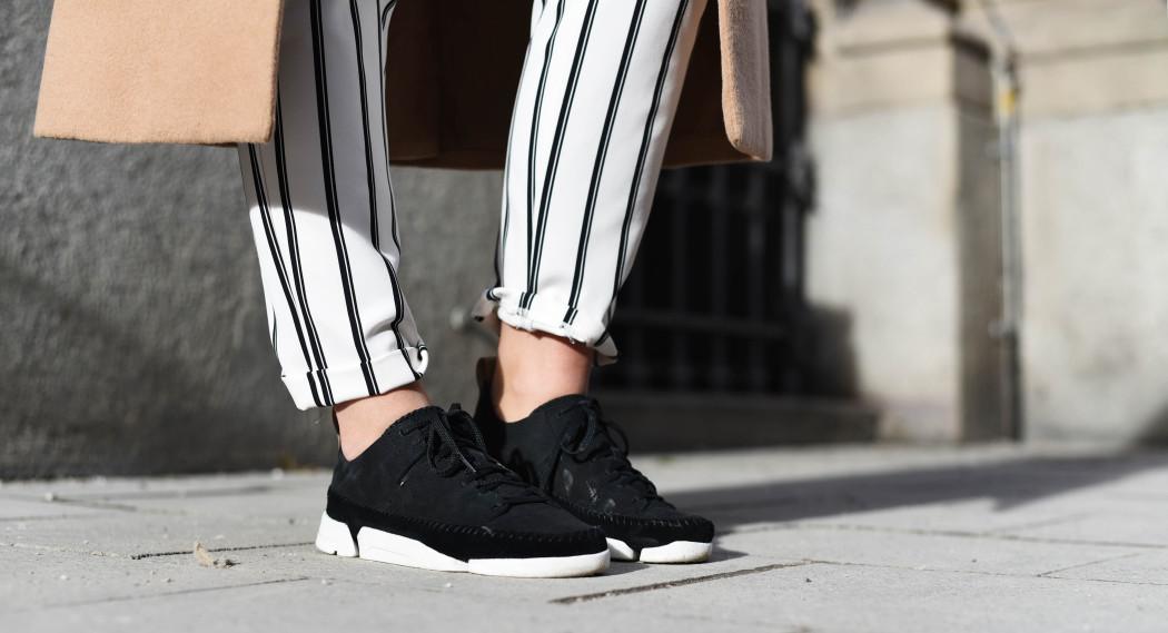 fashiioncarpet-clarks-sneaker-blogger-streetstyle-german-blogger-fashionblog-germany-deutschland-modeblog-münchen-modeblog-germany-nina-schwichtenberg-