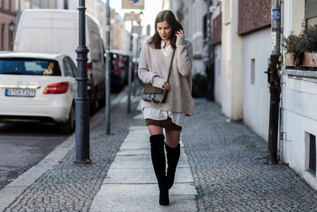 fashiioncarpet-edited-lena-terlutter-pullover