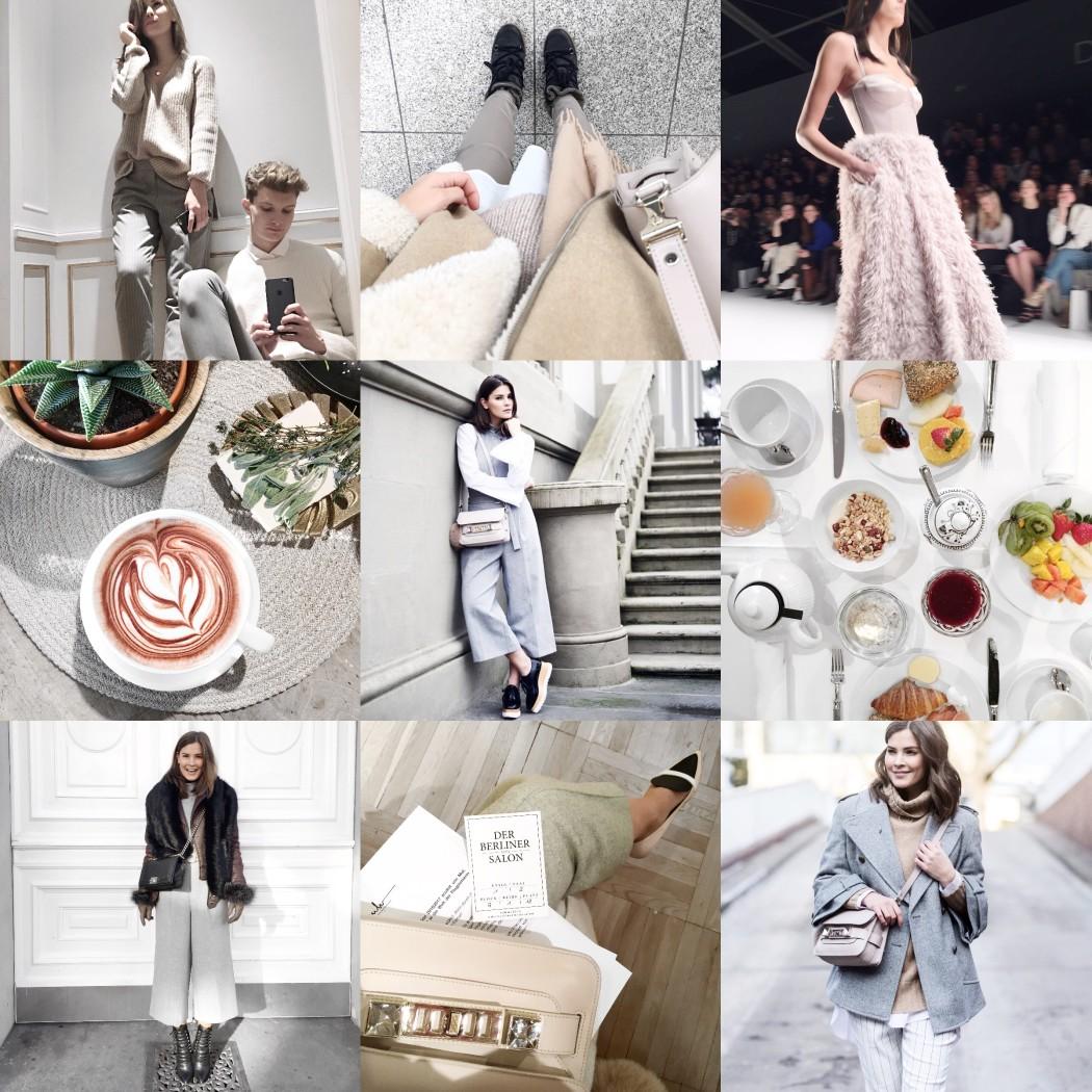 fashiioncarpet-fashion-week-berlin-fazit-zusammenfassung-blogger-streetstyle-german-blogger-fashionblog-germany-deutschland-modeblog-münchen-modeblog-germany-nina-schwichtenberg-