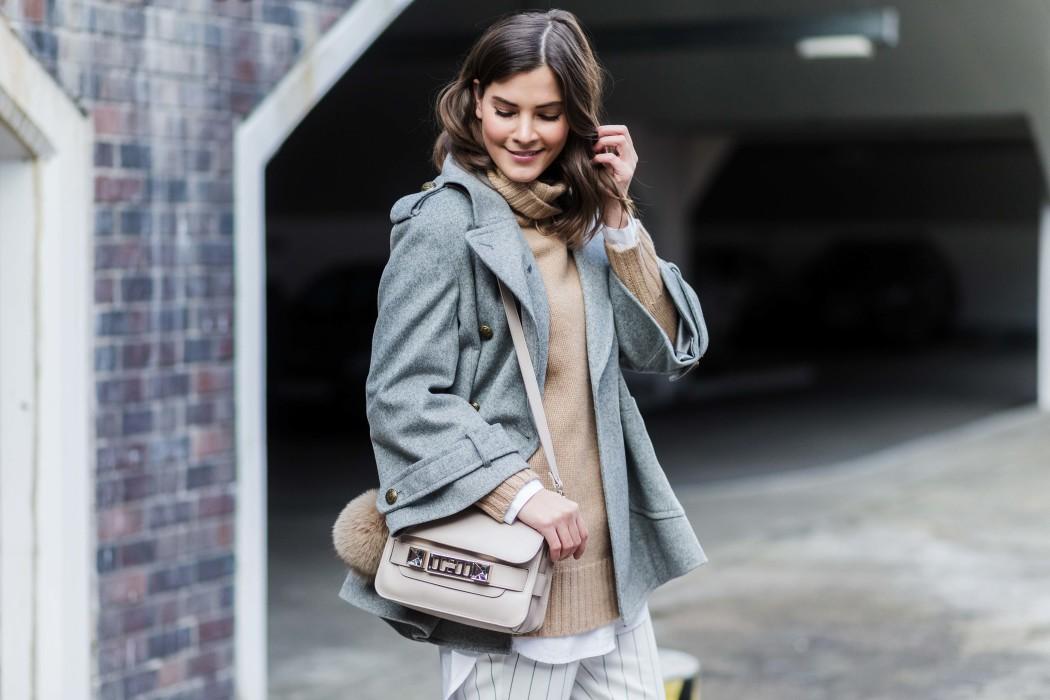 blogger-streetstyle-german-blogger-fashionblog-germany-deutschland-modeblog-münchen-modeblog-germany-nina-schwichtenberg-fashiioncarpet-fashion-week-berlin-januar-2016
