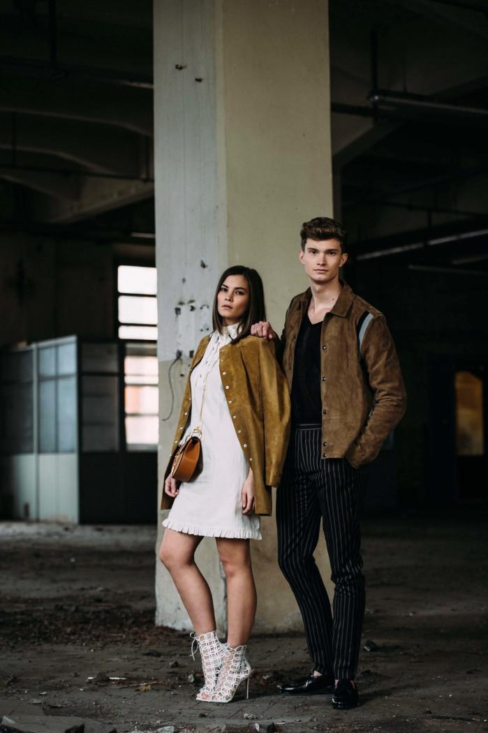 Fashionblogger-deutschland-münchen-munich-fashion-streetstyle-fashiioncarpet-fashionblogdeutschland-deutscher-fashionblogger-germanblogger-deutschland- fashionbloggerdeutschland-modeblog-munich-nina-schwichtenberg-fashiioncarpet-gucci-dress-volants-70ties-trend