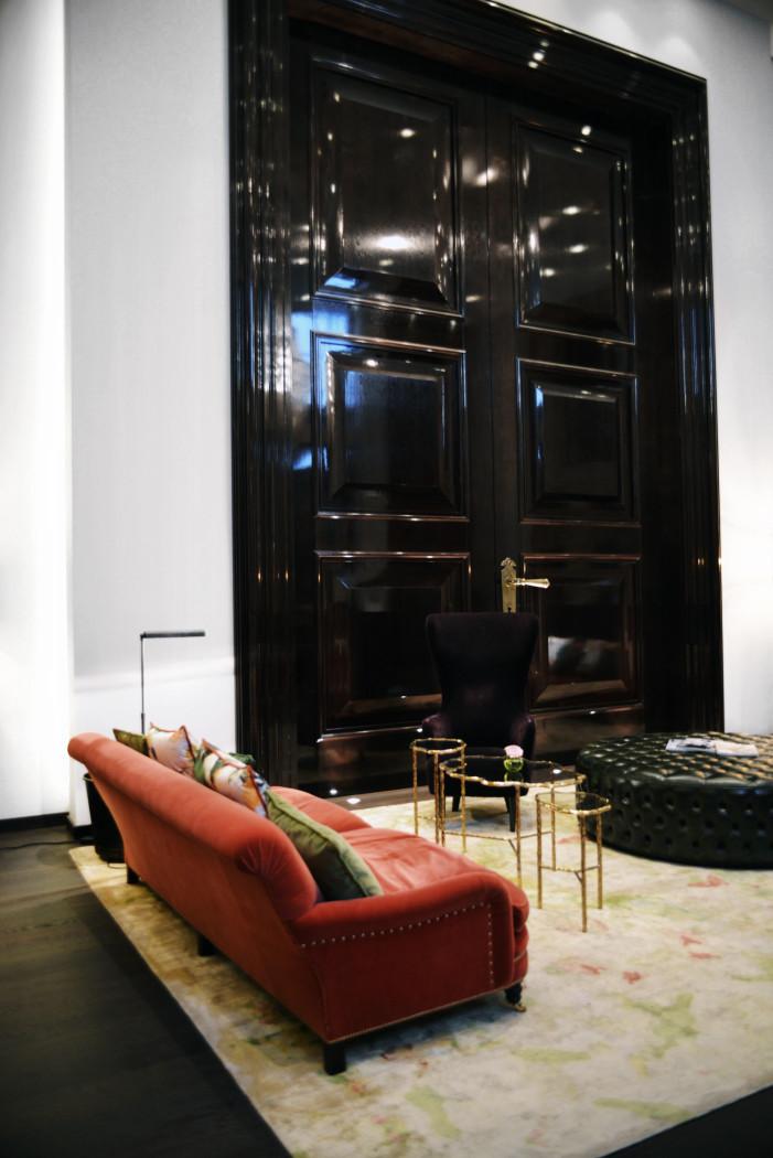fashiioncarpet-hotel-berlin-kudamm