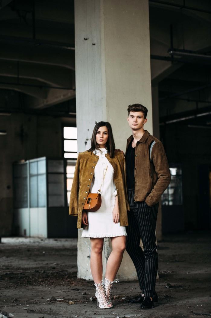 Fashionblogger-deutschland-münchen-munich-fashion-streetstyle-fashiioncarpet-fashionblogdeutschland-deutscher-fashionblogger-germanblogger-deutschland- fashionbloggerdeutschland-modeblog-munich-nina-schwichtenberg-fashiioncarpet-isabel-marant-wildlederjacke