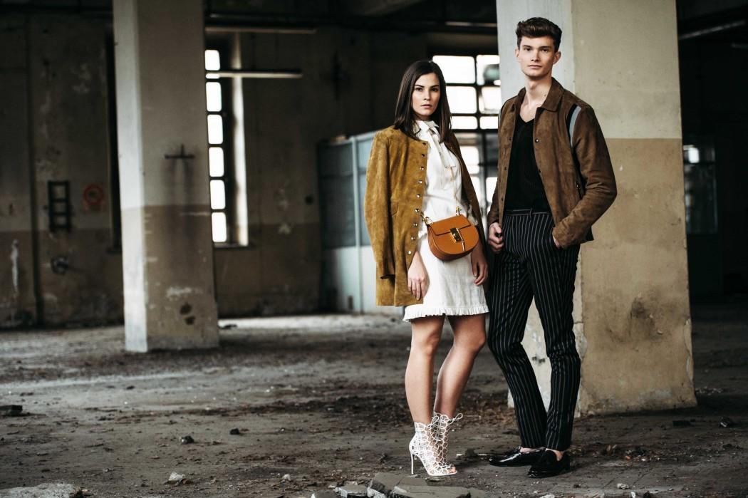 Fashionblogger-deutschland-münchen-munich-fashion-streetstyle-fashiioncarpet-fashionblogdeutschland-deutscher-fashionblogger-germanblogger-deutschland- fashionbloggerdeutschland-modeblog-munich-nina-schwichtenberg-fashiioncarpet-nina-patrick-couple-shoot