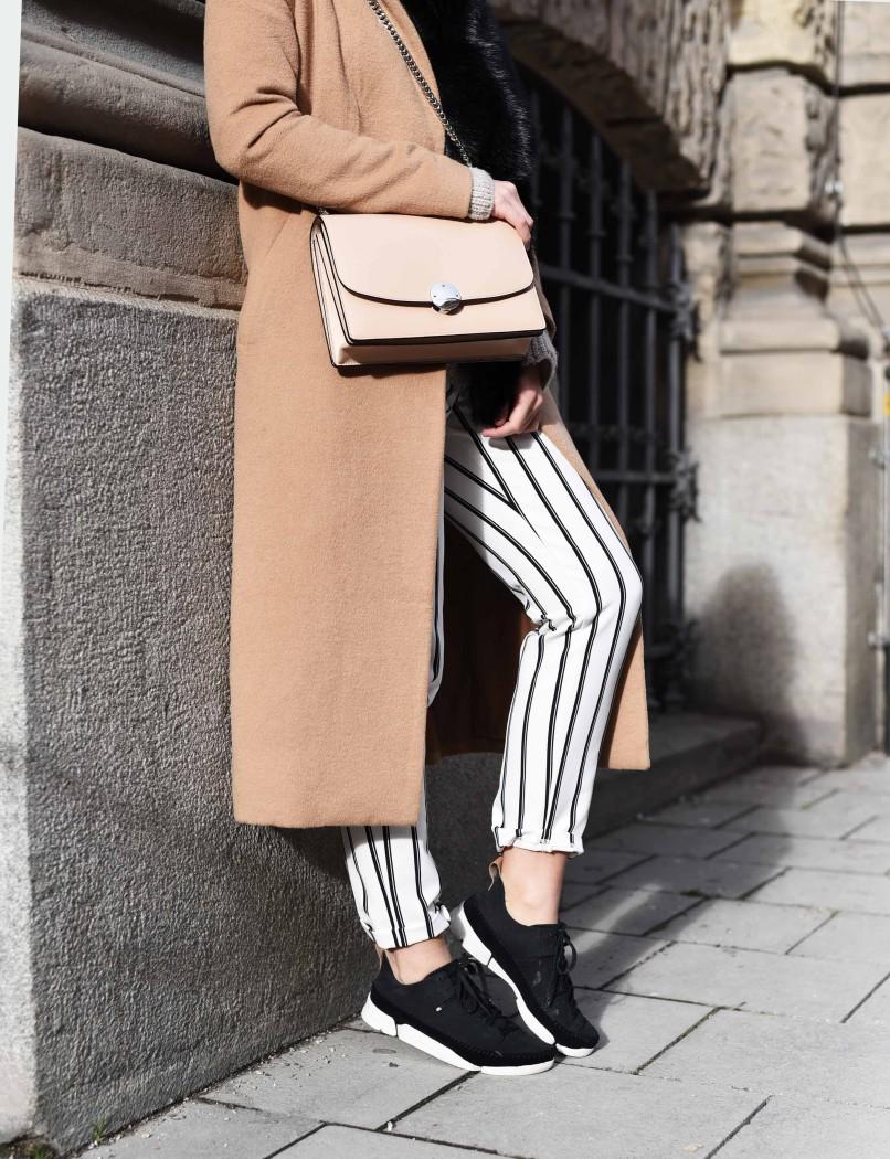 fashiioncarpet-streetstyle-sneaker-blogger-streetstyle-german-blogger-fashionblog-germany-deutschland-modeblog-münchen-modeblog-germany-nina-schwichtenberg-