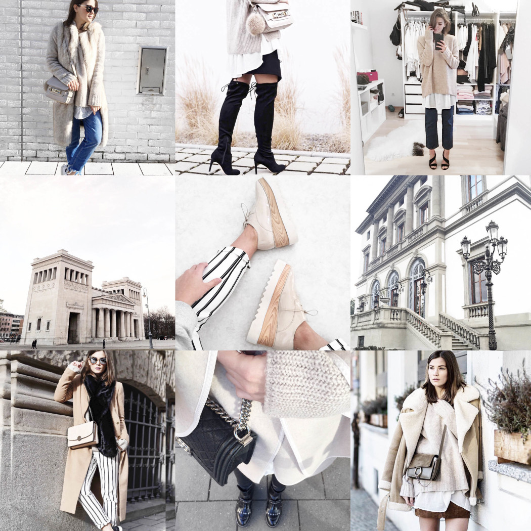 blogger-streetstyle-german-blogger-fashionblog-germany-deutschland-modeblog-münchen-modeblog-germany-nina-schwichtenberg-fashiioncarpet-weekly-review