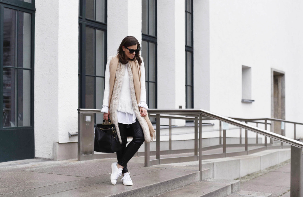 fashiioncarpet-adidas-stan-smith-white-streetstyle