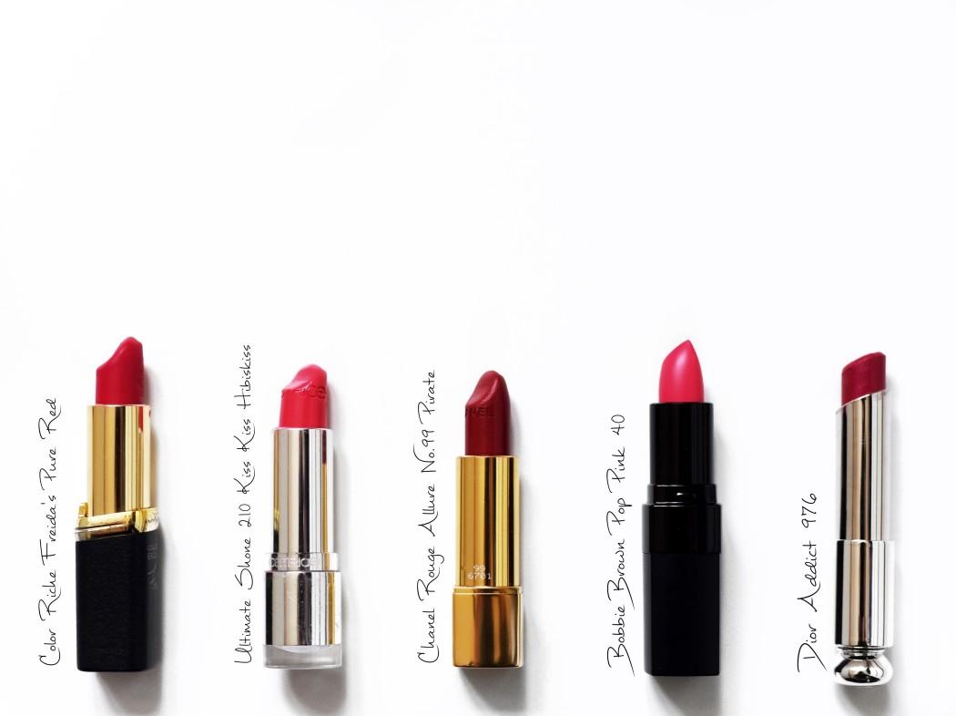 fashiioncarpet-lieblings-lippenstifte-farben