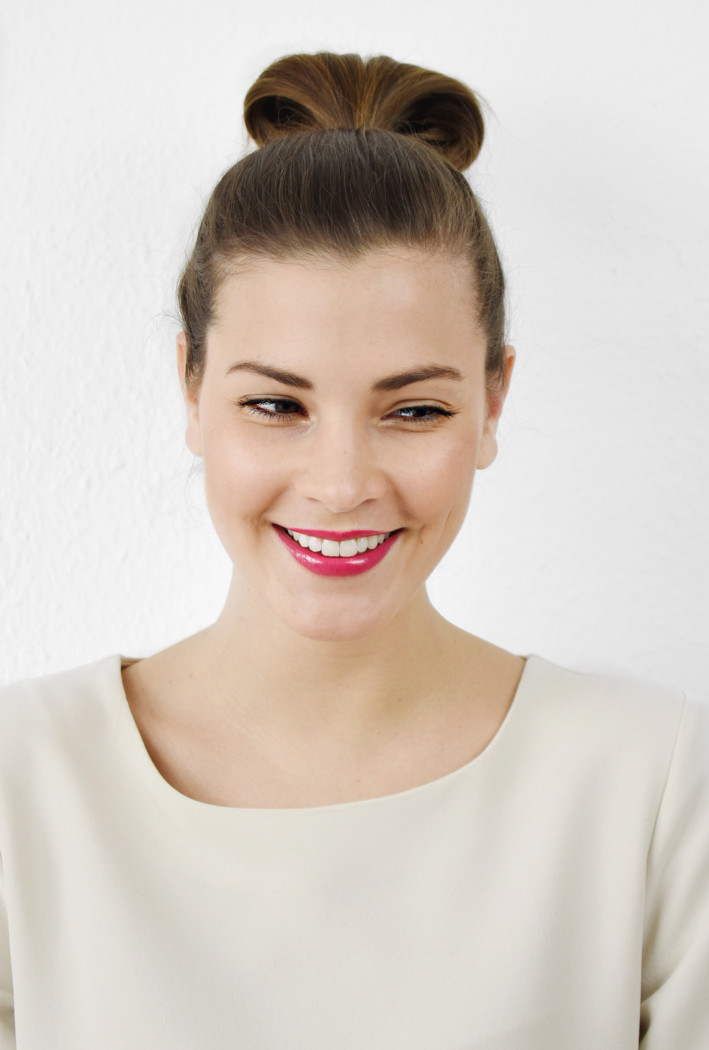 fashiioncarpet-lipstick-catrice-ultimate-shine-pink