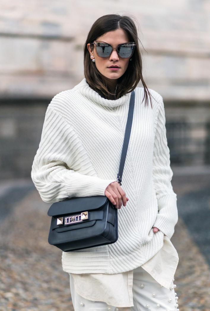 fashiioncarpet-milan-fashion-week-nina-schwichtenberg