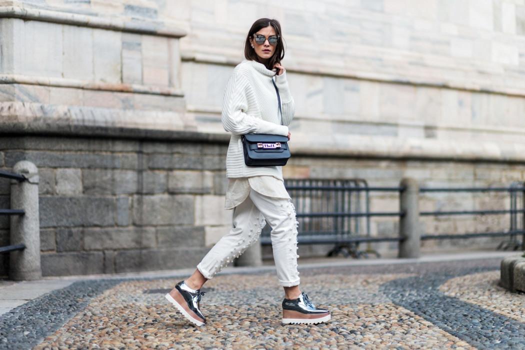 fashiioncarpet-milan-fashion-week-streetstyle-nina-schwichtenberg